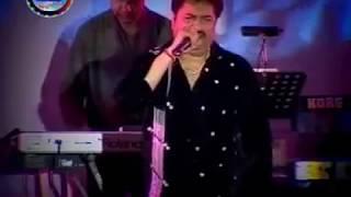 Video Amar Shilpi Tumi Kishore Kumar | Stage Show | Kumar Sanu | Live | Dhaka | Bangladesh| LoveUSanuDa... download MP3, 3GP, MP4, WEBM, AVI, FLV Maret 2018