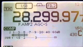 icom ic 7100 vs kenwood ts 2000 yaesu ft 950 vs kenwood ts 2000