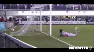Neymar Jr. 11 | Dare To Dream | 2O12 HD