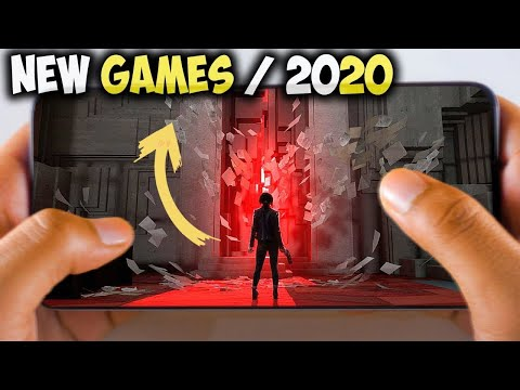 top-10-mobile-games-you-should-play-in-2020