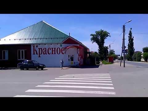 Типичный Кузнецк ул. Леваневского, Минская, Октябрьская