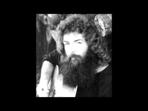 Sean Bonniwell - Rude Awakening