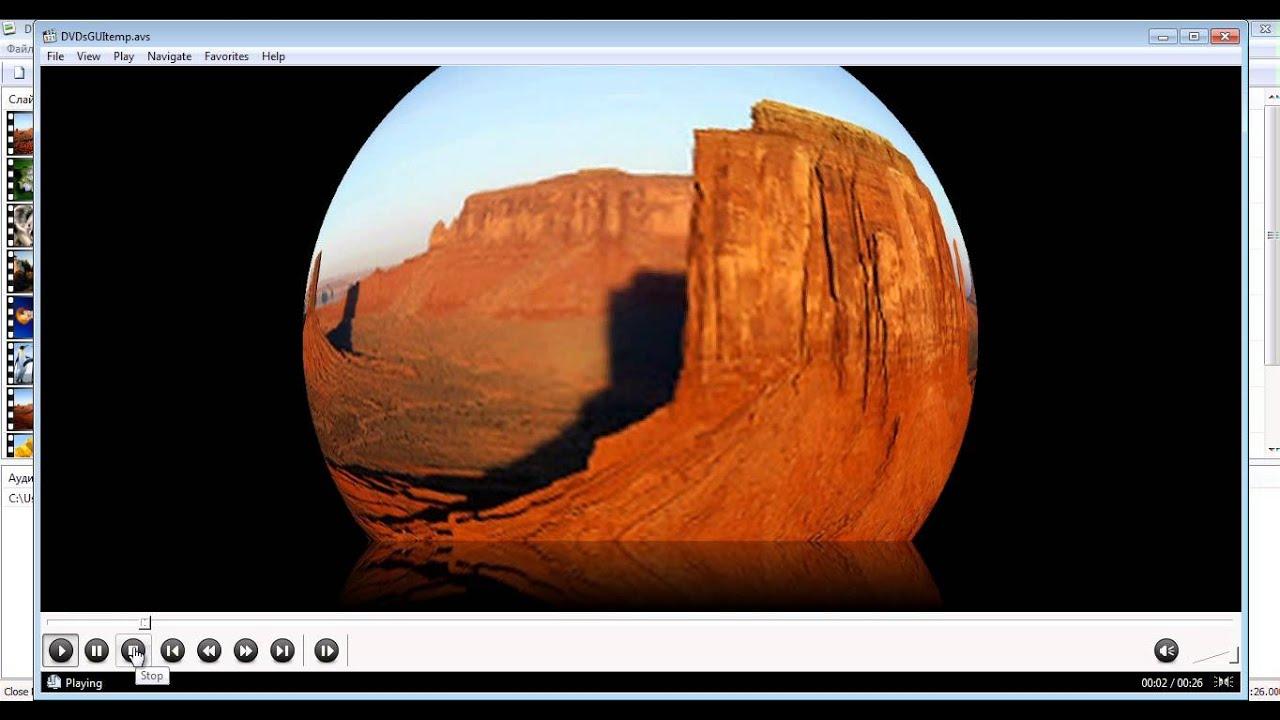 программа для инстаграма фото и видео