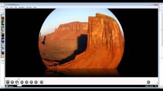 Программа для создания видео из фото и музыки DVD slideshow GUI