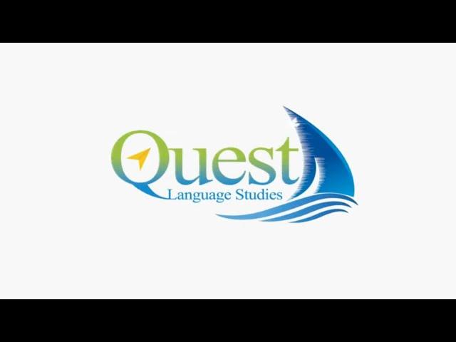Conoce Quest y estudia inglés en Canadá | Escuelas - ESL Chile