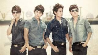 Quê Hương Tôi - V.Music Band