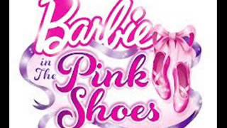 Barbie in the Pink Shoes (Keep on Dancing) Song