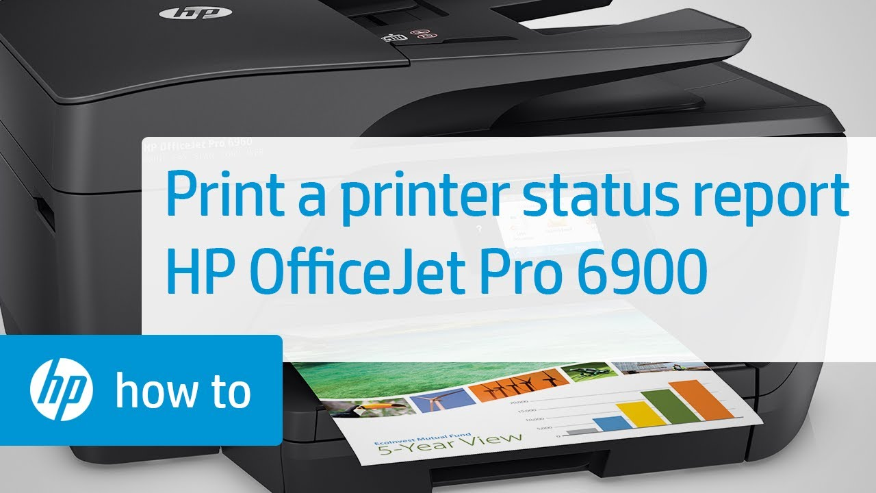 hp officejet pro 8600 plus e all in one pc world discount voucher
