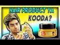 Ye DEKHE bina MATT KHAREEDNA! Set wet gel honest review| LAKSHAY THAKUR