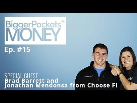 The Pillars of FI-2: Designing the Life You Want   BP Money 15