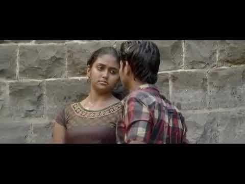 naa-pranama-nanu-vidipokuma-love-video-2018-telugu