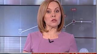 Новости экономики. Новости. 23/01/2017. GuberniaTV