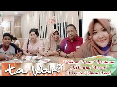wisata-kuliner-jambi-bersama-keluarga-doyan-makan-at-ta---wan-resto-jambi