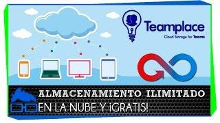 Cómo Obtener Almacenamiento Ilimitado en la Nube (Windows, Android, iPhone)