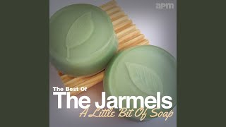 A Little Bit Of Soap