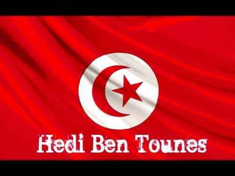 Toinssa-Ouled-Jouini-2012