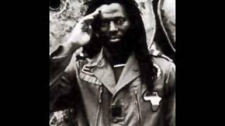 Tiken Jah Fakoly - Otitelena musique ivoirienne reggaie Afrique