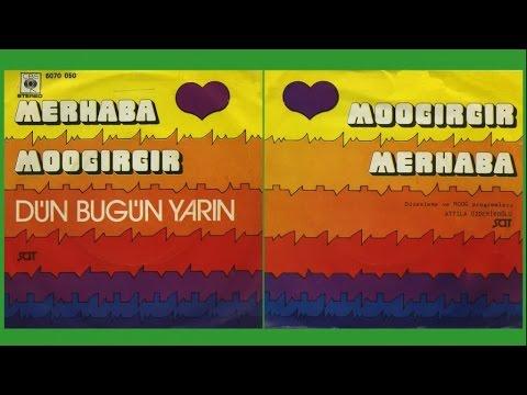 Dün Bugün Yarın - Şehrazat Kelebek (Official Audio)