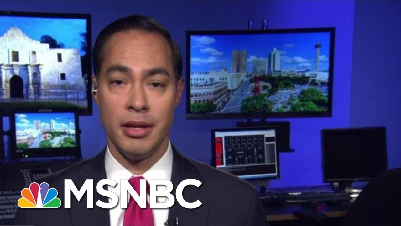 PolitiFact - NBC's Chuck Todd, 'Meet the Press' leave out key context ...
