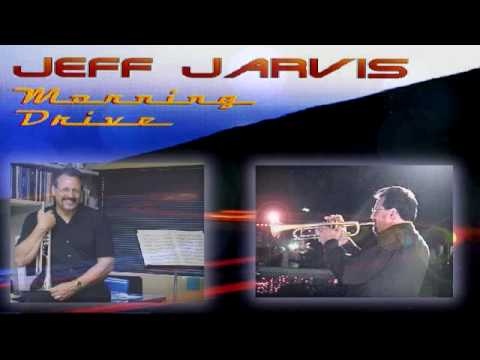 Jeff Jarvis - Morning Drive - Millennium Dance