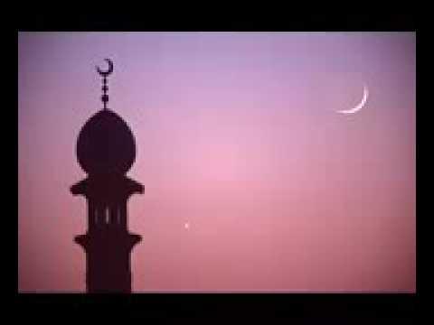 muslim prayer song kanivulla ilahe youtube