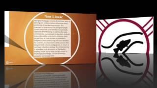 Indigenous Pedagogy - 8 Ways of Pedagogy