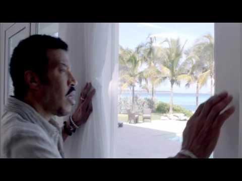 ENDLESS LOVE - Lionel Richie ft. Shania Twain