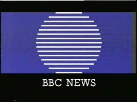 BBC News - 8th November 1987 - Enniskillen Bombing