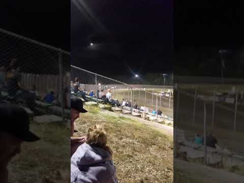32P Wins at US 36 Raceway(2)