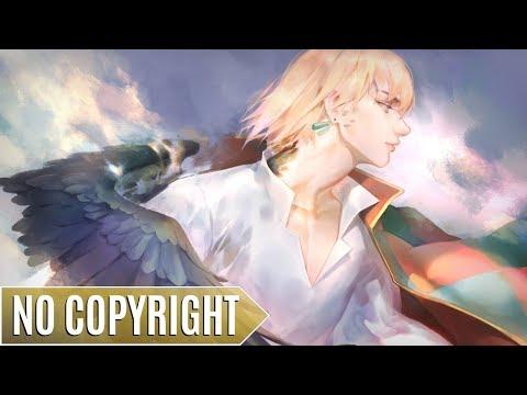 NEFFEX - Comeback | ™� Copyright Free Music