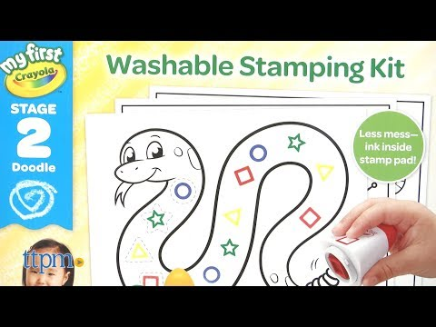 my-first-crayola-washable-stamping-kit-from-crayola