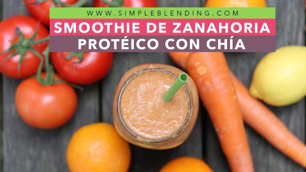 Batidos de proteinas para adelgazar recetas de camarones