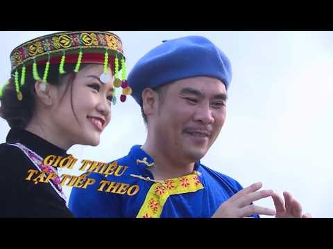 Phim Hài 2018 - Anh Tọc và cô záo Thảo - Phim Hay Cười Vỡ Bụng 2018