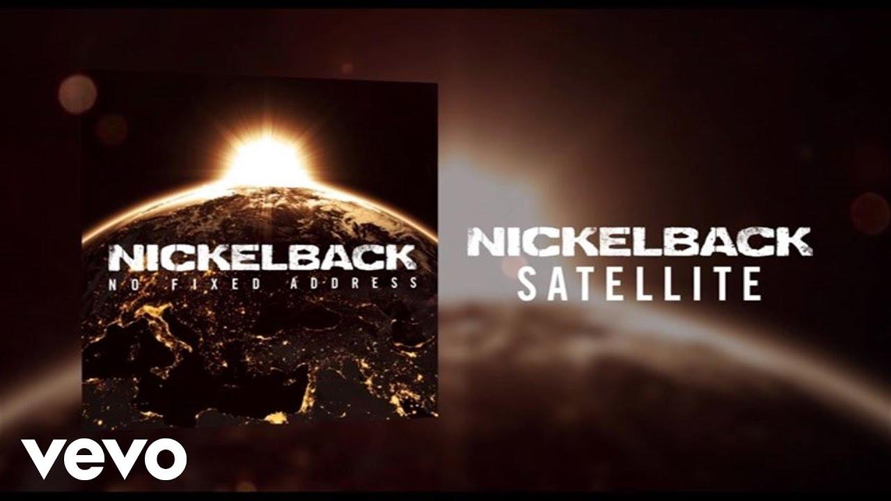 nickelback-satellite-audio-nickelbackvevo
