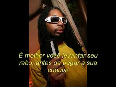 Stop Fuckin Wit Me - Lil Jon (Tradução by Lil Kreep)