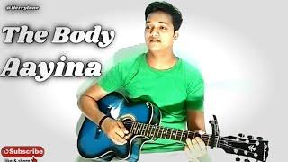 aaina-song---the-body-herrytune-harshad-dolashiya