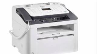 FAX L170 COMPLETE REVIEW