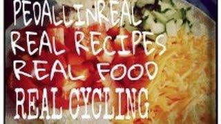 Best Recipe Ever! Rice,salad+hummus!