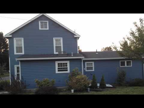 Simsbury CT House Painting - Avon CT House Painting - West Simsbury CT House Painting - (860) 709-83