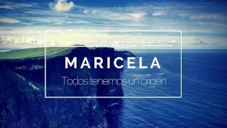 MARICELA - Significado del Nombre Maricela ♥