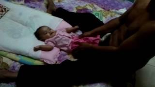 Video 2012 08 01 20 36 14