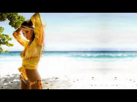 New Dj 2012 Mix = A Ganpath Bejane Keyko Band Kiya