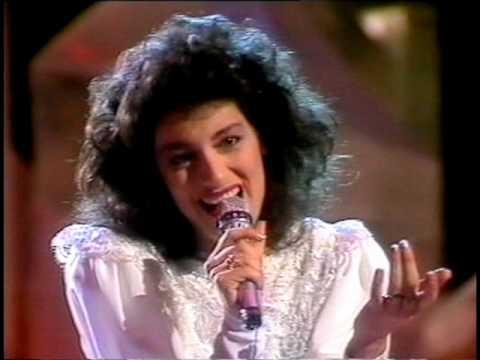 Doris Dragović* Doris - Pjevaj Srce Moje