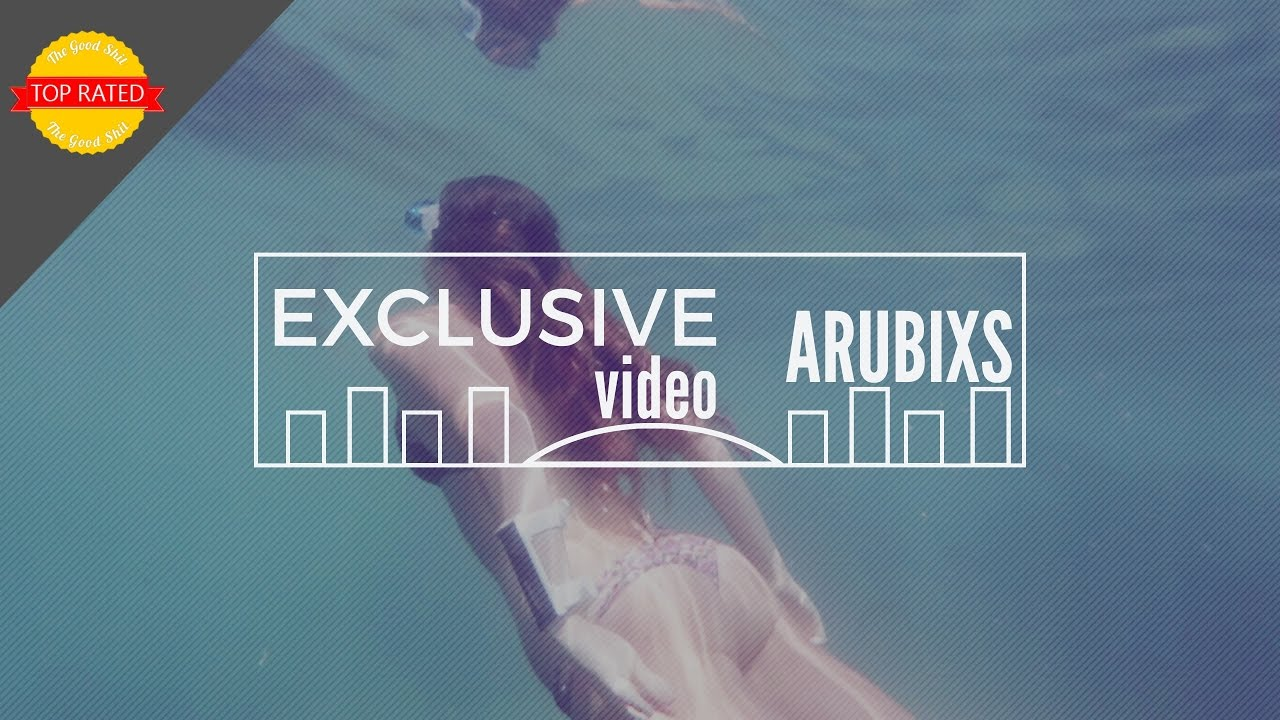 arubixs portal flexible smartphone that 39 s wearable youtube. Black Bedroom Furniture Sets. Home Design Ideas