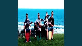 Reggae Bom (Morro dos Conventos)