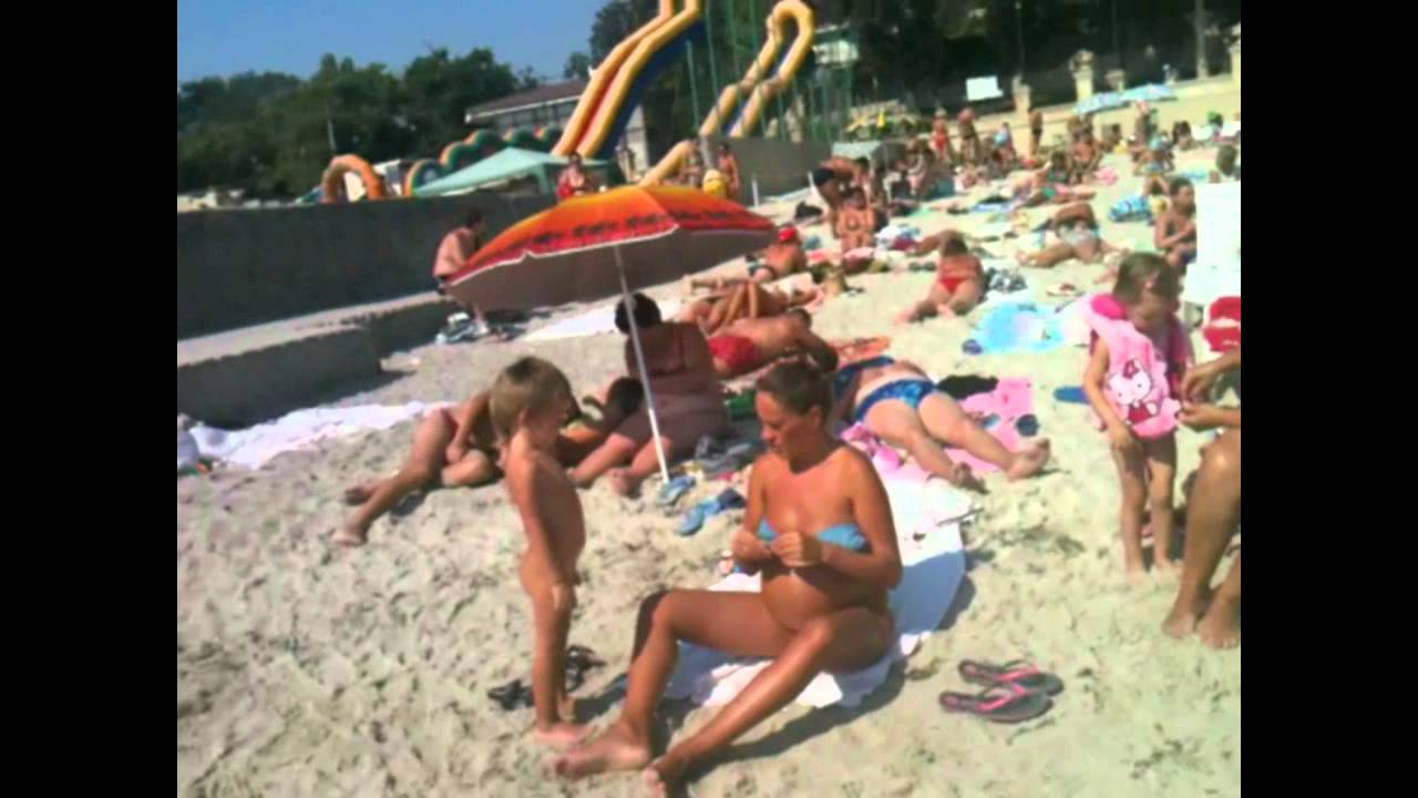 I Love to Vacation on Twitter: Haulover Beach Miami is