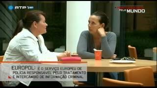 Portugueses Pelo Mundo - Haia, Holanda | S07E04