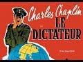 Capture de la vidéo Chaplin Aujourd'Hui : Le Dictateur - Documentaire Complet Avec Costa-Gavras (Vf)