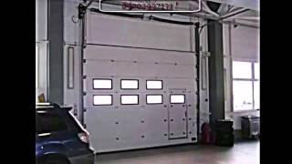 рольставни ремонт воронеж(, 2015-04-09T09:06:41.000Z)