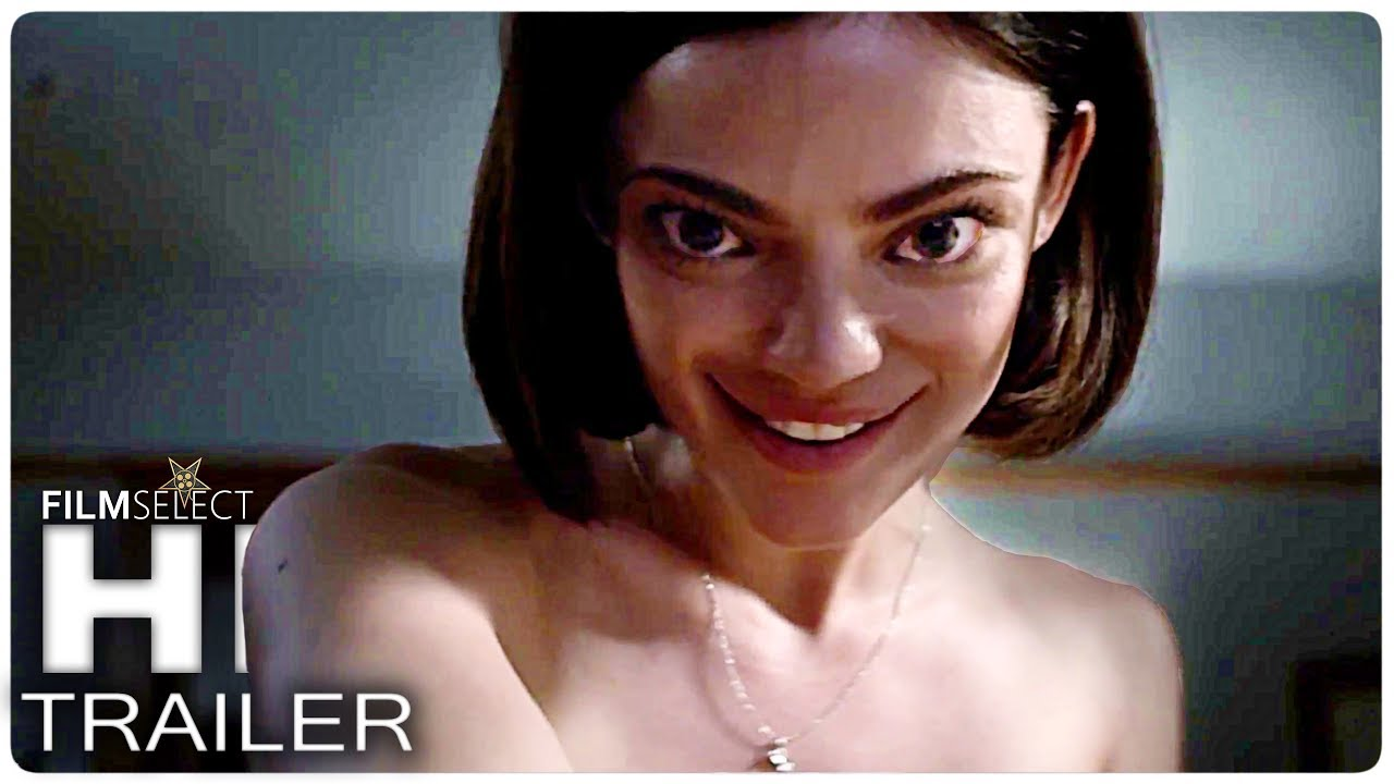 Truth Or Dare Trailer 2018